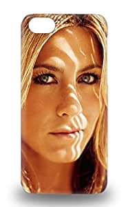 Hot New Jennifer Aniston American Female Jenny Jen We Re The Millers Horrible Bosses Friends 3D PC Case Cover For Iphone 5c With Perfect Design ( Custom Picture iPhone 6, iPhone 6 PLUS, iPhone 5, iPhone 5S, iPhone 5C, iPhone 4, iPhone 4S,Galaxy S6,Galaxy S5,Galaxy S4,Galaxy S3,Note 3,iPad Mini-Mini 2,iPad Air )