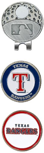 texas rangers golf hat - 1
