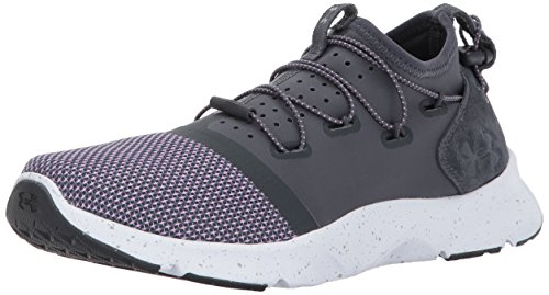 Under Armour Women's Corsa 2 Drift da Grey Scarpe rrgqpzWc