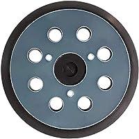 """1 Pack 5 """"8 Gaten Vervanging Sander Pads 5"""" Haak en Loop Schuren Backing Platen 743081-8 743051-7, 151281-08 DW4388…"""