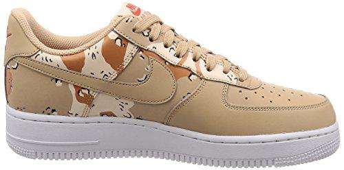 Scarpe Nike Air Force 107LV8