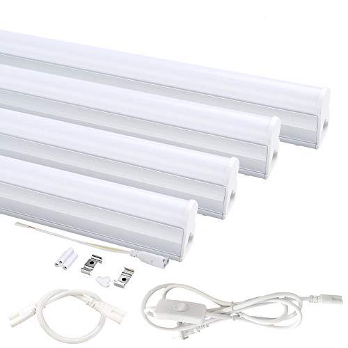 T5 Led Tube Light Fixture in US - 4