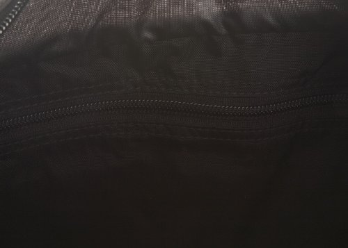 Marron Bandoulière Sac Noir Eastpak Ek07636g nBwIOwq
