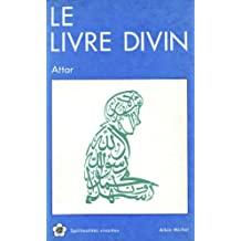Le Livre divin (French Edition)