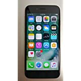 Apple iPhone 6 16GB Rogers / Chatr GSM LTE Gay MG3A2CL/A 30 days Warranty includes all accessories Locked to Rogers / Chatr…