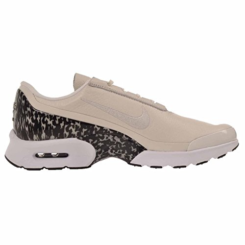W Sail Black Air Max US Nike Jewell White LX Women's M Sail 8 zwSE0q5n