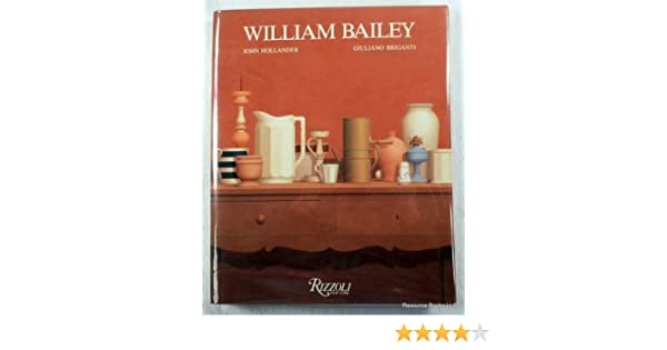 William Bailey Eggs