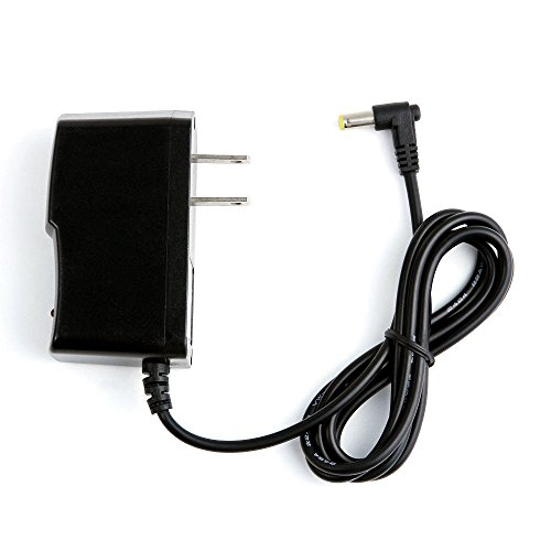 AC/DC Adapter for JBL On Stage SSA-18W-12 CH 120150 Power Supply Charger Cord by JNSupplier
