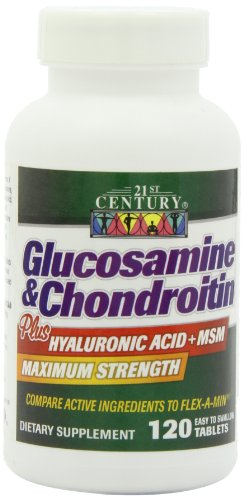21st-century-glucosamine-and-chondroitin-plus-tablets-120-count