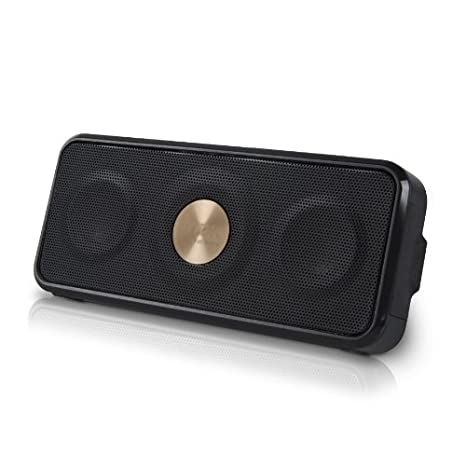 The 8 best tdk a26 trek portable bluetooth speaker review