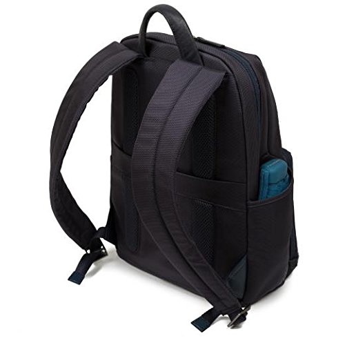 Rucksack-PC/iPad?Air/Pro 9,7mit connequ
