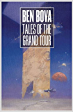 Tales of the Grand Tour: Short Stories