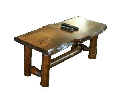 Rustic Pine Furniture Amazon