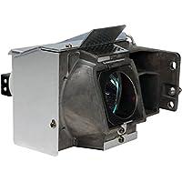 ViewSonic RLC-071 - Projector lamp - for ViewSonic PJD6253, PJD6553w