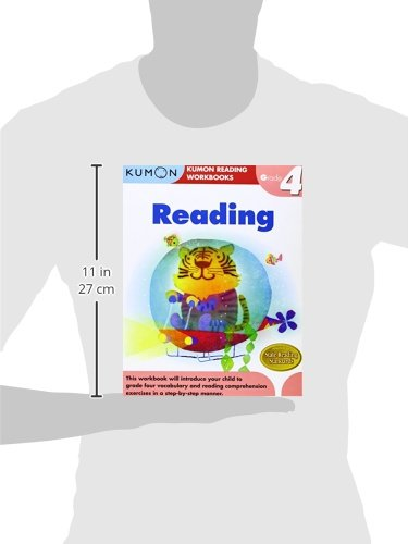 Workbook equivalent fractions worksheets pdf : Grade 4 Reading (Kumon Reading Workbooks): Kumon Publishing ...