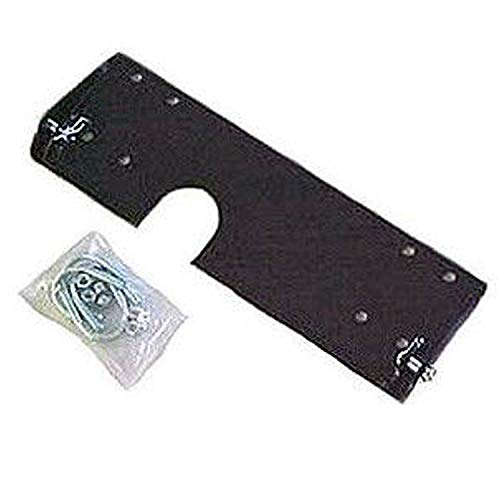 Cycle Country Plow - Cycle Country Plow Blade Mounting Kit 15-5610