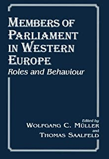 executive leadership and legislative assemblies baldwin nicholas d j