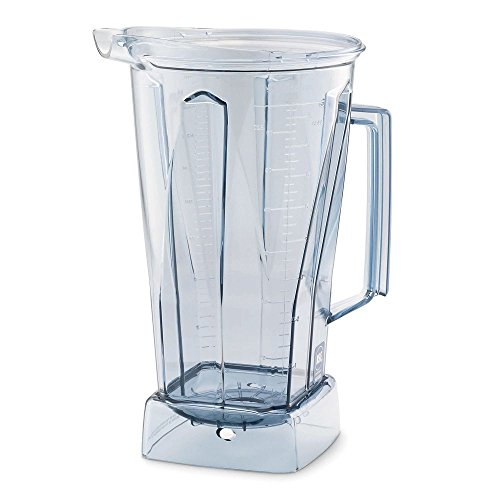 dash blender jug - 8
