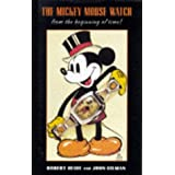 Mickey Mouse Watch: From the Beginning of Time