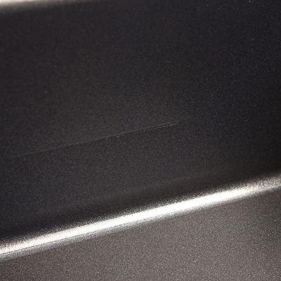 Lakeland tiefe Backform mit losem Boden antihaft quadratisch 18 x 18 cm