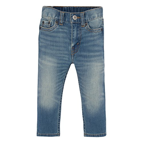 Levi's Baby Slim Fit Jeans,