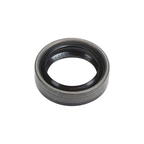 Most bought Manual Transmission Main Shaft Seals