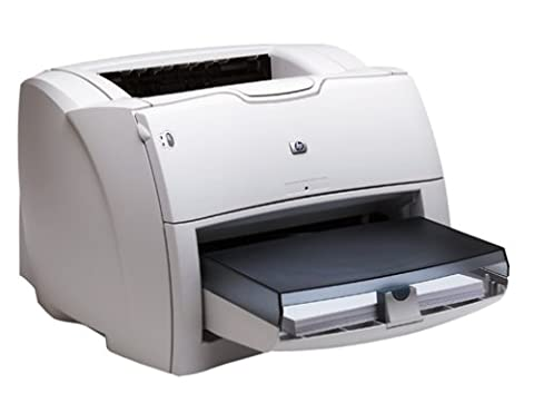 HP LaserJet 1150 Printer