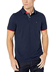 Image of the product Tommy Hilfiger Mens Flag that is listed on the catalogue brand of Tommy Hilfiger.