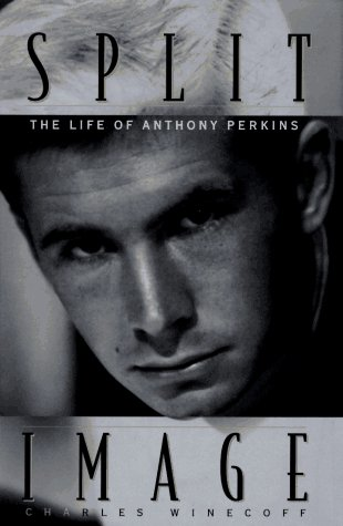 Split Image: The Life of Anthony Perkins