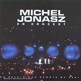 Michel Jonasz en concert au Palais des Sports de Paris [Import anglais]