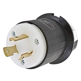 20a 250v 3 Phase Plug - Wiring Diagram General Helper  Wire V Wiring Diagram on nema l14-30p wiring-diagram, 120v wiring-diagram, 277v wiring-diagram, nema 6-20r wiring-diagram, 110v wiring-diagram, 24v wiring-diagram, 240v wiring-diagram, 220v wiring-diagram, nema l14-30r wiring-diagram, leviton switches wiring-diagram,