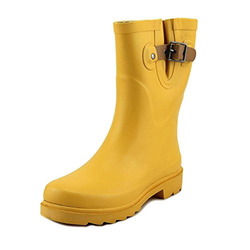 Chooka Womens Mid-Height Rain Boot