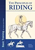 The Principles of Riding: Basic Training for Both Horse and Rider 2017