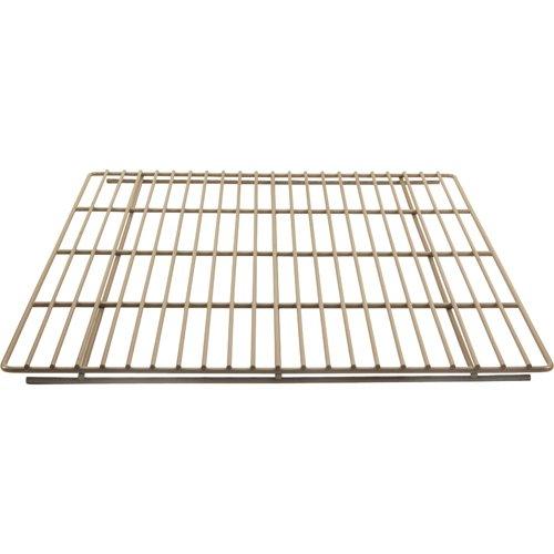 """BEVERAGE AIR Wire Shelf 26"""" D x 20 7/8"""" W 4996-46"""