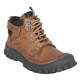 Bacca Bucci Men's Classic Boot