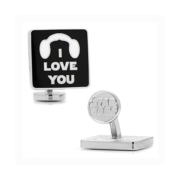 Star-Wars-I-Love-You-I-Know-Icon-Cufflinks