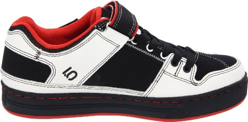 Five Ten, Scarpe da ciclismo uomo 44 (10 UK)