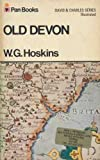 Old Devon (The David and Charles series)
