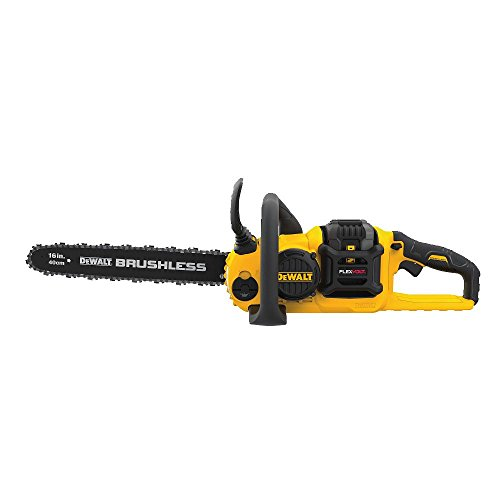 Buy cheap dewalt cordless tools