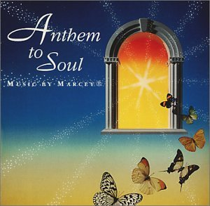 Price comparison product image Anthem to Soul