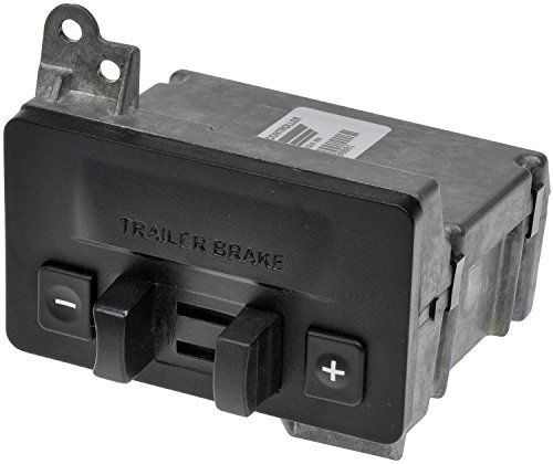 (Dorman 601-023 Trailer Brake Control Module)