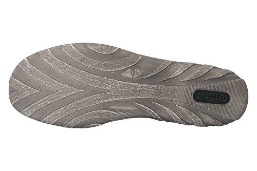 Mujer Remonte Grau para Zapatillas R3419 FSxrASt