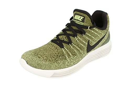 new style e5584 63f18 Galleon - NIKE Womens Lunarepic Low Flyknit 2 Running ...