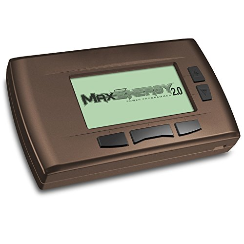 Hypertech 2200 Max Energy 2.0 ()