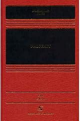 Property (Casebook) Hardcover