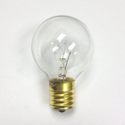 lightbulbs with intermediate base - 3