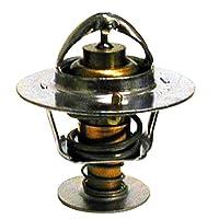Stant 45878 SuperStat Thermostat - 180 grados Fahrenheit