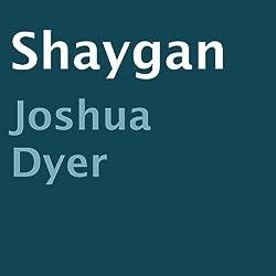 Shaygan