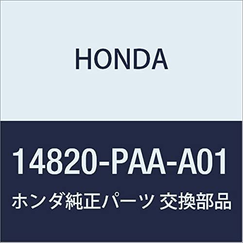 Genuine Honda 14820-PAA-A01 Lost Motion Assembly