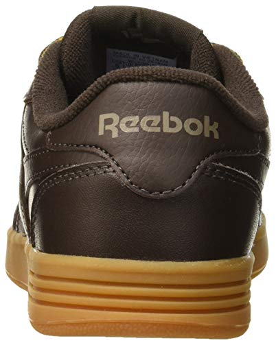 Khaki Lx trek Royal Techque Brown 000 gum Reebok Zapatillas T Grey Deporte De Multicolor Niños wild Para dark ZBtUwqxFw